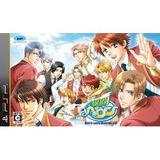 PSP 学園ヘヴン BOY'S LOVE SCRAMBLE!.jpg